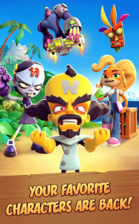 Crash-Bandicoot-On-the-Run1