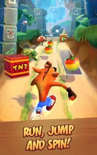 Crash-Bandicoot-On-the-Run2