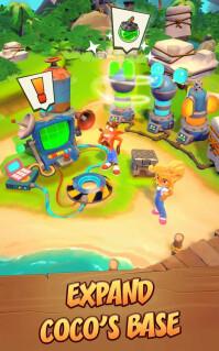 Crash-Bandicoot-On-the-Run3