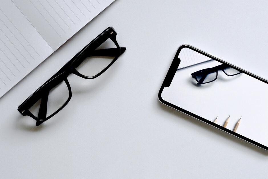 Apple's AR powered glasses could arrive by 2023 - Apple and top partner reportedly test production of a major AR component for upcoming headsets