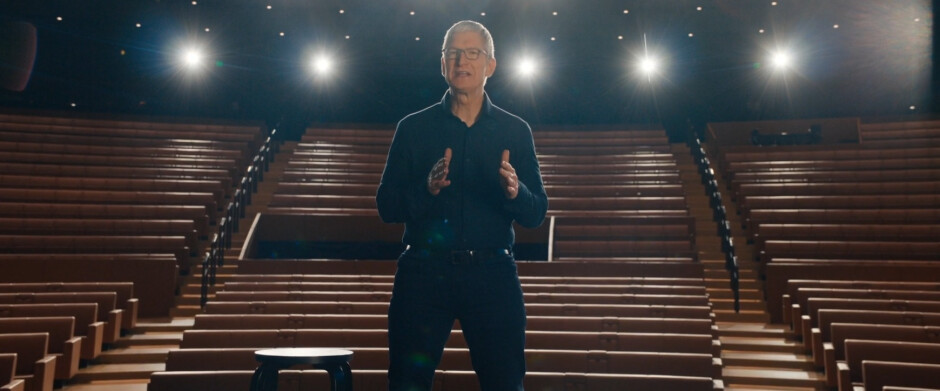 Apple's shares have risen more than six-fold since Tim Cook permanently replaced Steve Jobs as Apple CEO - Apple CEO Tim Cook will become a free agent at the end of next year