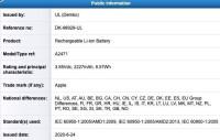 Apple-A2471-UL-Demko