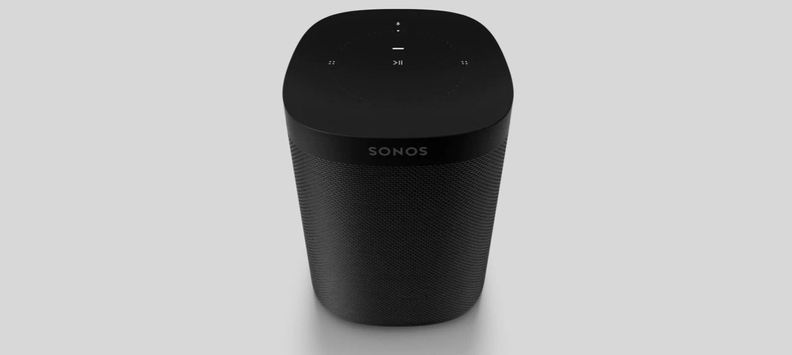 Best smart speakers (2020)