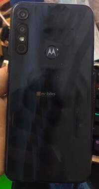Motorola-Moto-E7-Plus-2