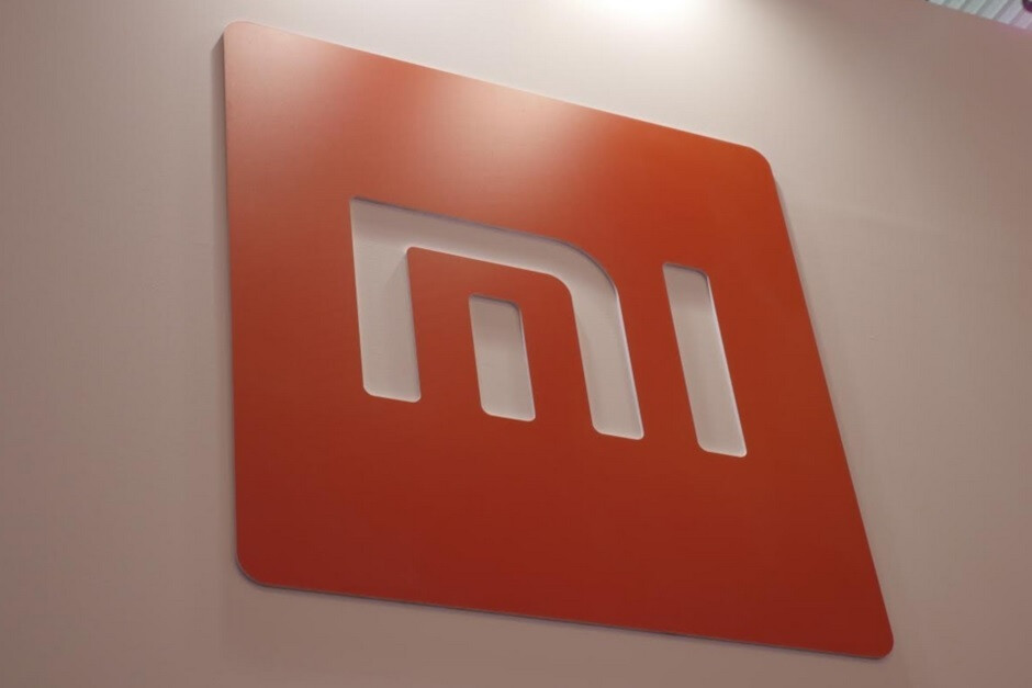 Xiaomi's value for money strategy plays very well in India - The world's second largest smartphone market sees shipments drop in half during Q2