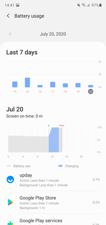 10 ways Samsung One UI is better than stock Android