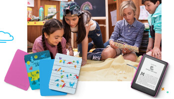 Best back to school deals and sales from Apple, Amazon, Best Buy, Samsung