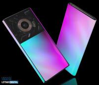 Xiaomi-Mi-Mix-Alpha-2-1