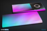 Xiaomi-Mi-Mix-Alpha-2-2
