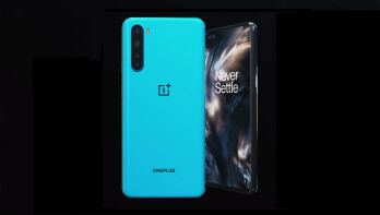 The OnePlus Nord 5G is official: redefining midrange smartphones