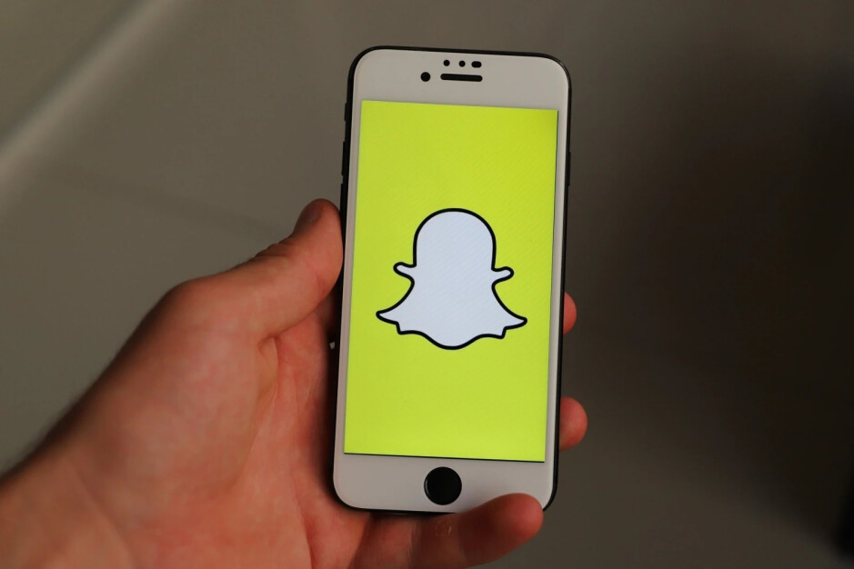 Snapchat was the original creator of the Stories feature that was later stolen by Instagram and others - More people used Snapchat last quarter although more red ink was spilled