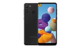 Best T-Mobile phones in 2020