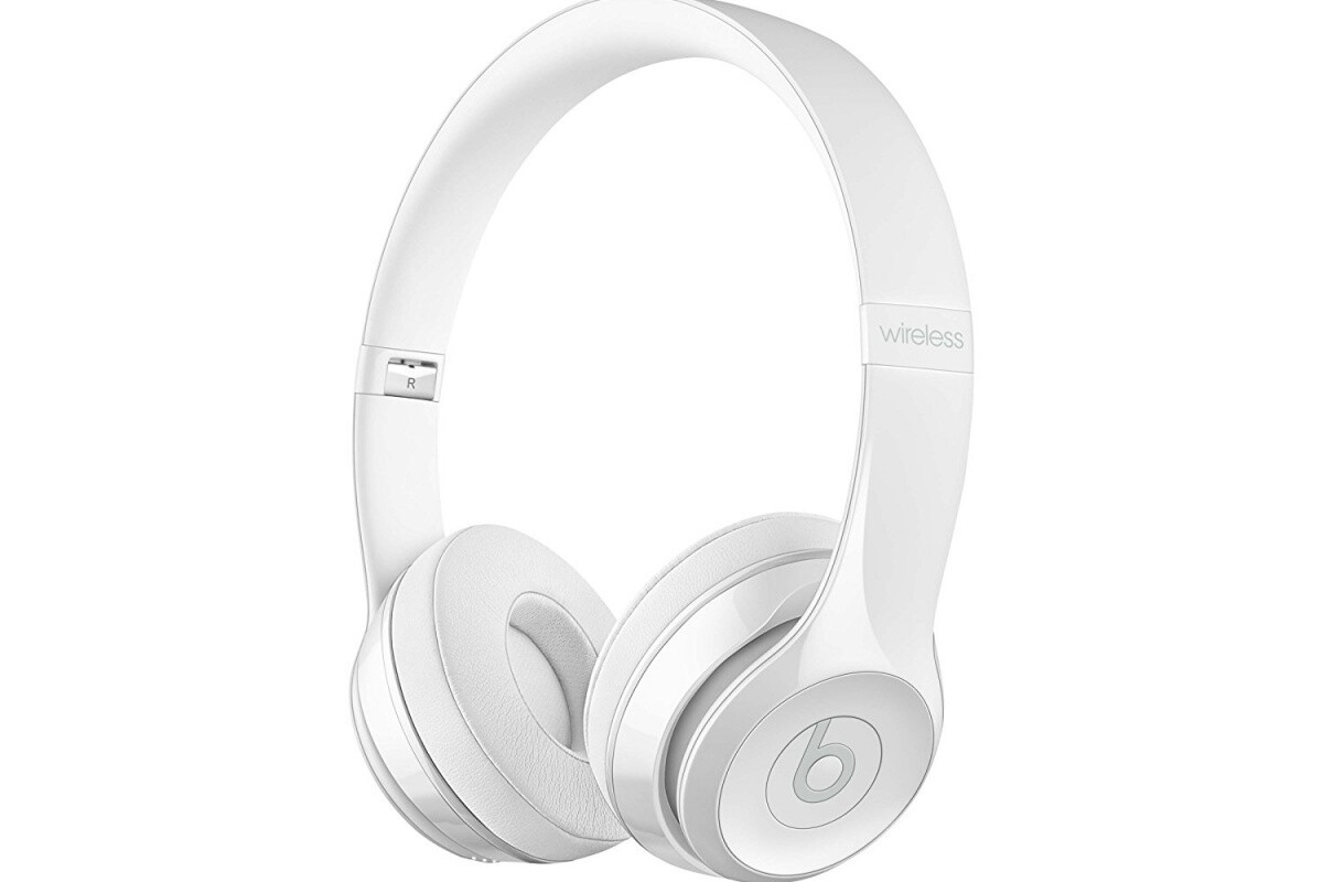 Beats Studio3 wireless headphones - Apple has no plans to release the AirPods 3 or AirPods Pro 2 in 2020