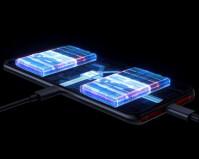 FastChargingresized768x614