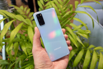 Galaxy S20 - Best Metro by T-Mobile phones to buy in 2020
