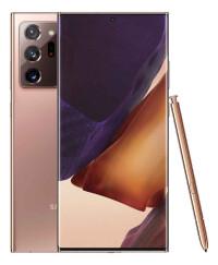 Samsung-Galaxy-Note-20-Ultra-2