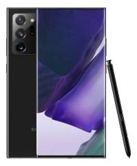 Samsung-Galaxy-Note-20-Ultra-1-2