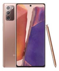 Samsung-Galaxy-Note-20-3