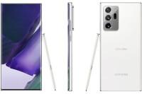 Samsung-Galaxy-Note-20-Ultra-Mystic-White