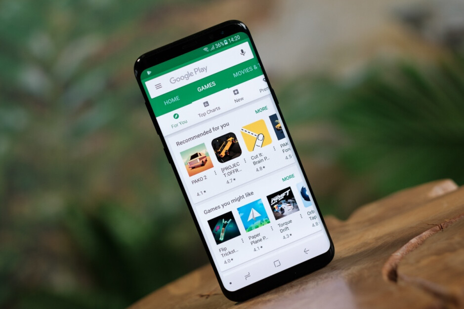 Here are the latest malicious Android apps you need to delete from your phone ASAP
