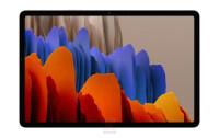 Samsung-Galaxy-Tab-S7-1595762225-0-0