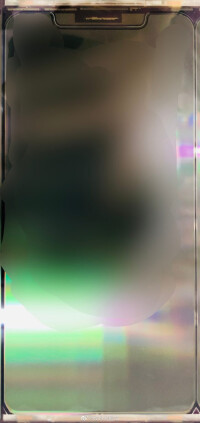 iphone-12-screen-2-726x1536