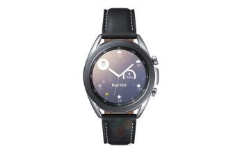 Samsung-Galaxy-Watch-3-41mm-1595863814-0-0.jpg