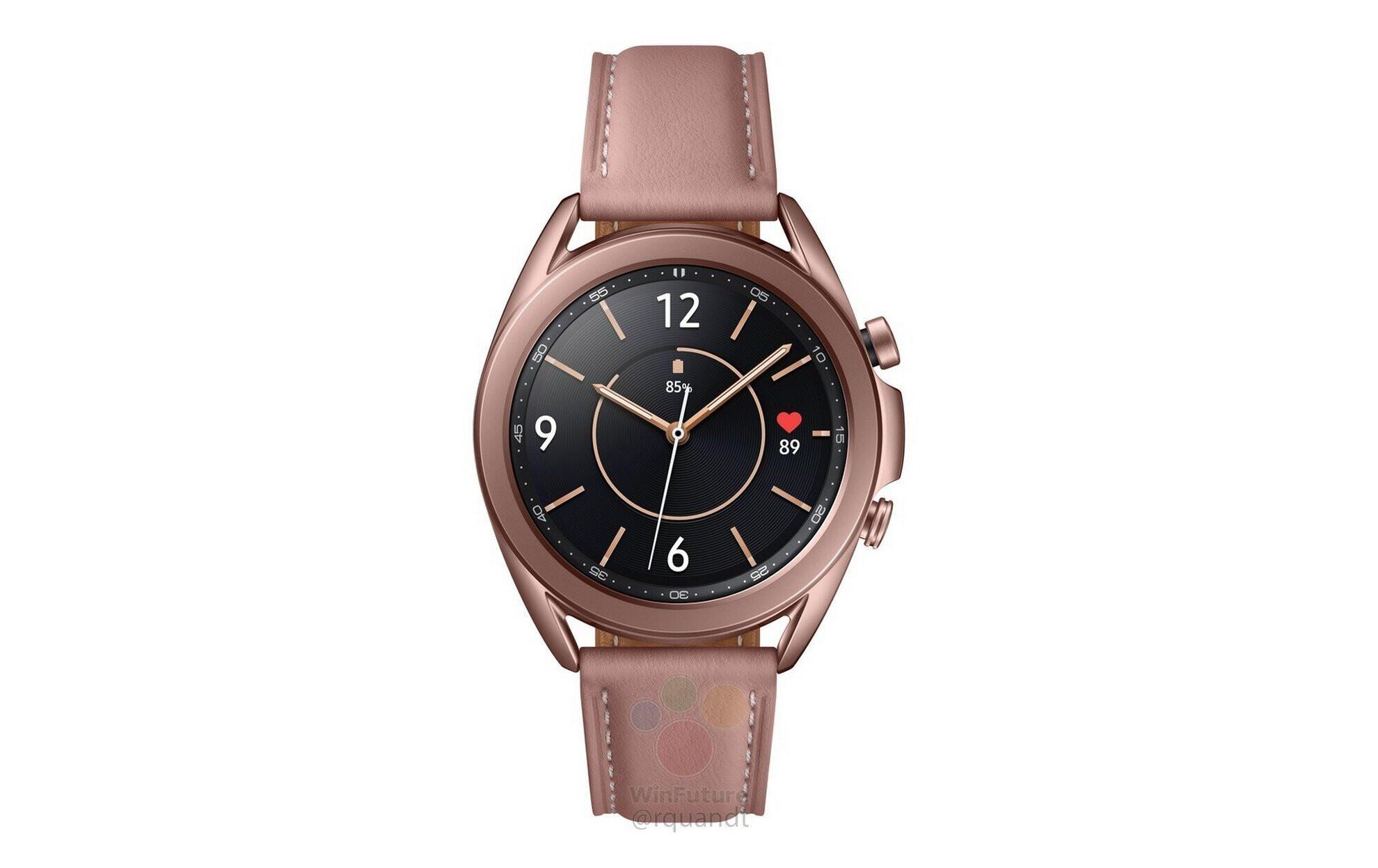 Samsung-Galaxy-Watch-3-41mm-1595863758-0-0.jpg