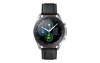 Samsung-Galaxy-Watch-3-45mm-1595863862-0-0.jpg