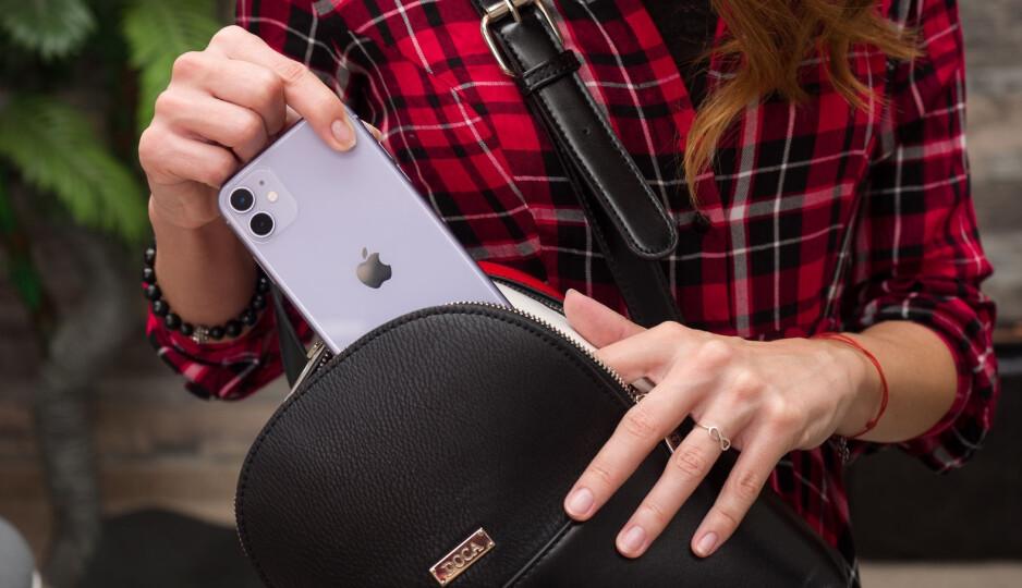 Best iPhone 11 screen protectors