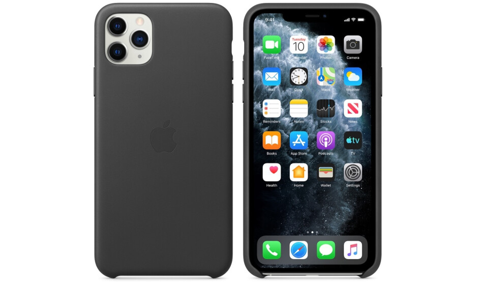 Best iPhone 11 Pro Max thin cases