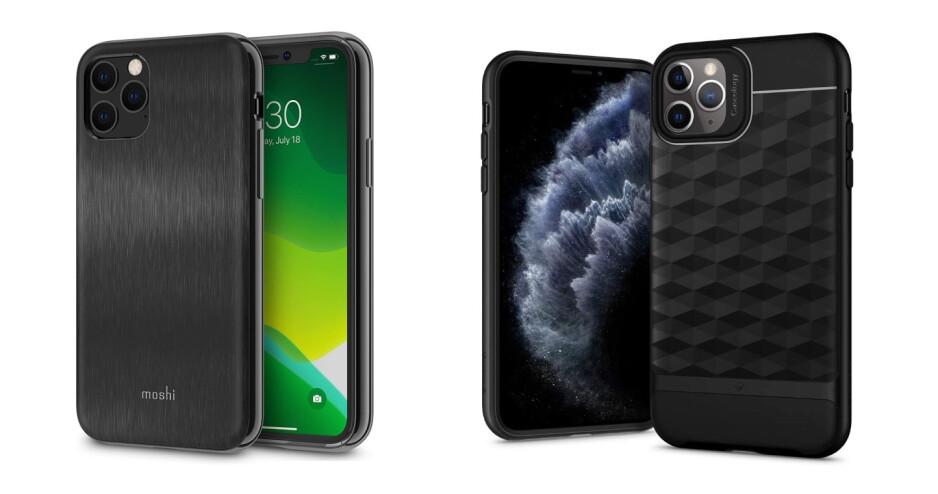 Best iPhone 11 Pro, 11 Pro Max cases