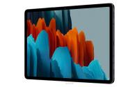 Samsung-Galaxy-Tab-S7-1595762193-0-0