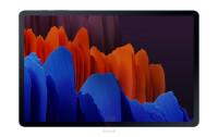 Samsung-Galaxy-Tab-S7-1595762340-0-0
