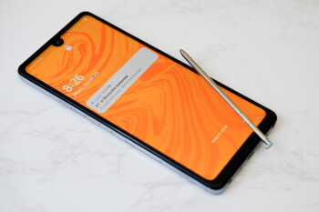 Best Boost Mobile phones to buy in 2020