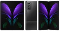 Samsung-Galaxy-Z-Fold-2-Mystic-Black