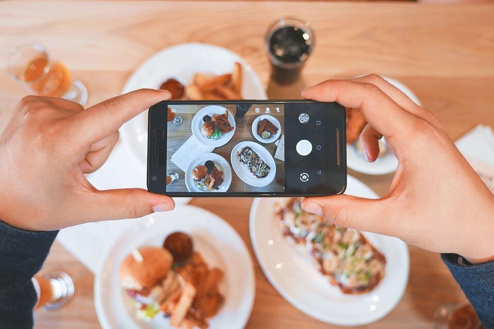 5 smartphone habits you need to shake off