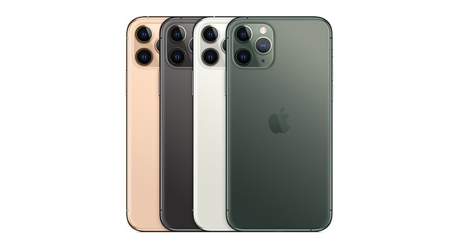 Which iPhone 11 color should you get?