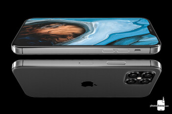 The launch of the Apple iPhone 12 5G series will take place a few weeks late - Apple officially announced a delay in the launch of the iPhone 12 5G series