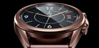 Samsung-Galaxy-Watch-3-leak-renders-specs-01