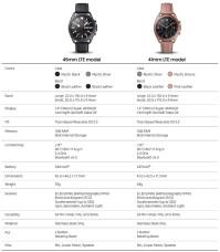 Samsung-Galaxy-Watch-3-leak-renders-specs-03