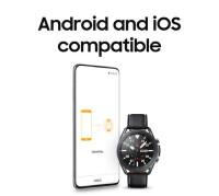 Samsung-Galaxy-Watch-3-leak-renders-specs-04
