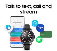 Samsung-Galaxy-Watch-3-leak-renders-specs-05