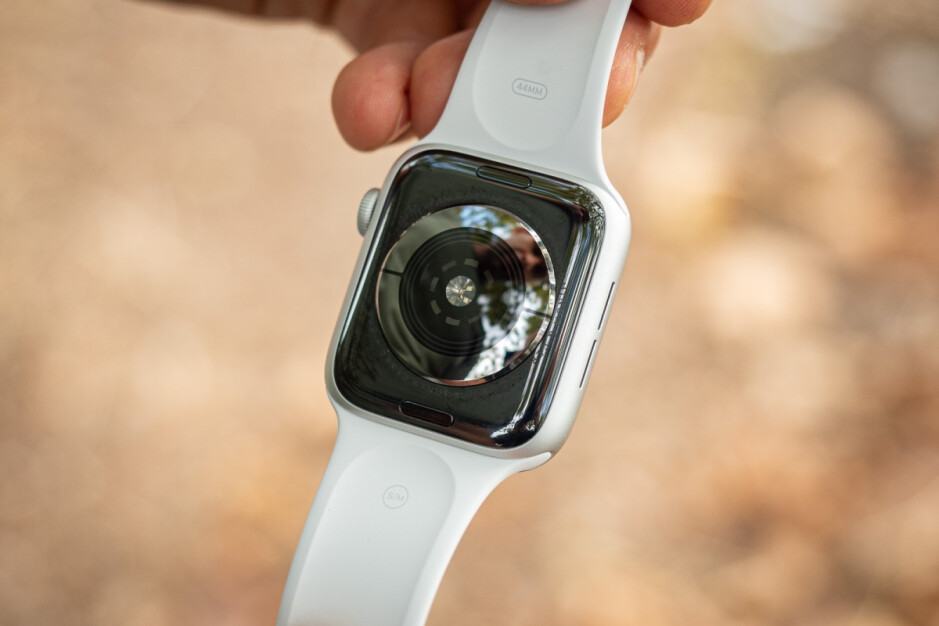 One of the biggest new Apple Watch Series 6 features is essentially confirmed now
