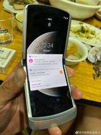 Motorola-Razr-5G-Hands-On-Live-Image