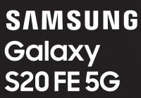Samsung-Galaxy-S20-FE-5G-name