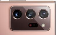 Samsung-Galaxy-Note-20-Ultra-camera.jpg