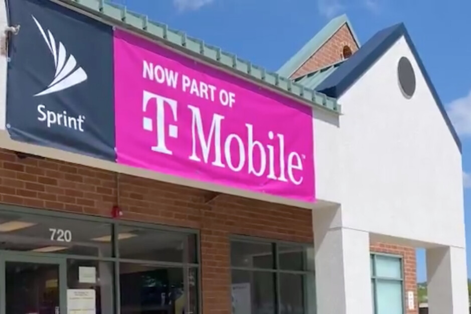 T-Mobile and Sprint are officially one brand: here's everything you need to know
