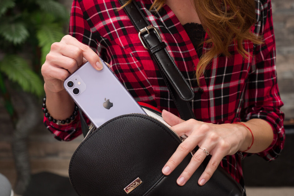 For some users iPhone and smartphone are interchangeable terms - Why the Pixel 4a is not a real competitor to the iPhone SE