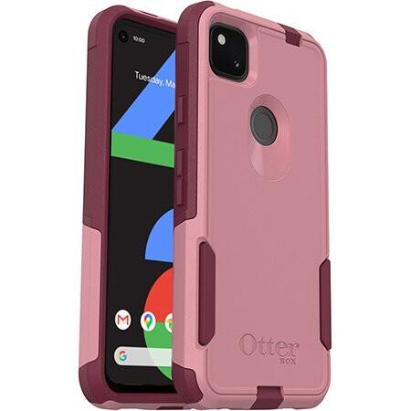 Best Google Pixel 4a cases